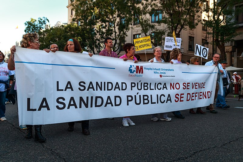 Archivo: Madrid - Marea Blanca - 131027 132153.jpg