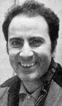 Manuel Puig.JPG