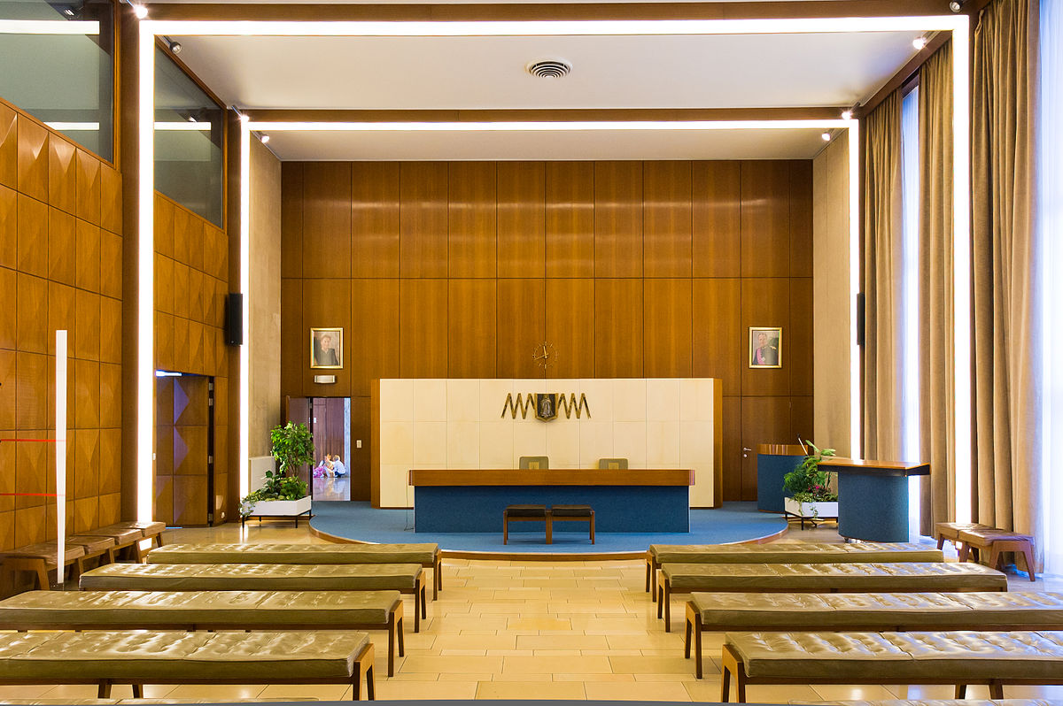 binnenhuisarchitect  WikiWoordenboek
