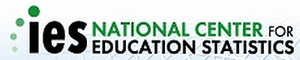 English: National Center for Education Statist...