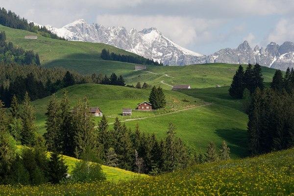 cultural landscape - wikipedia