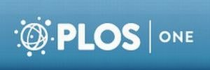 PLoS ONE logo