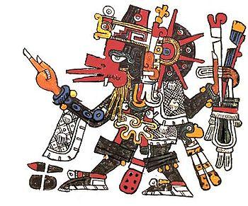 https://i0.wp.com/upload.wikimedia.org/wikipedia/commons/thumb/3/35/Quetzalcoatl_Ehecatl.jpg/350px-Quetzalcoatl_Ehecatl.jpg
