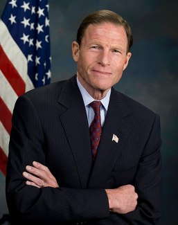 File:Richard Blumenthal Official Portrait.jpg