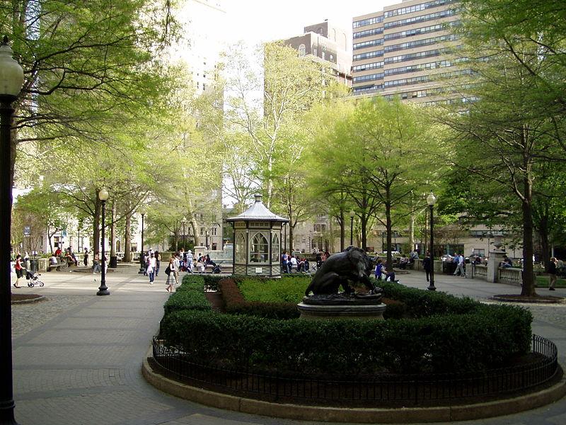 File:Rittenhouse Square.JPG