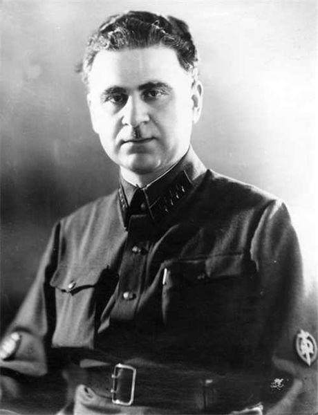 Fișier:Sergo Goglidze 1901-1953.jpg