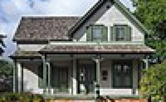 National Register Of Historic Places Listings In Stearns
