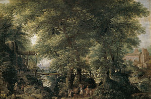 Pieter Stevens  Wikipedia la enciclopedia libre