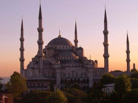 File:Sultan Ahmed Mosque, Istambul.jpg