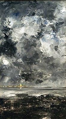 August Strindberg  Wikipdia