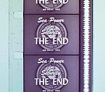 Sound Film Wikipedia