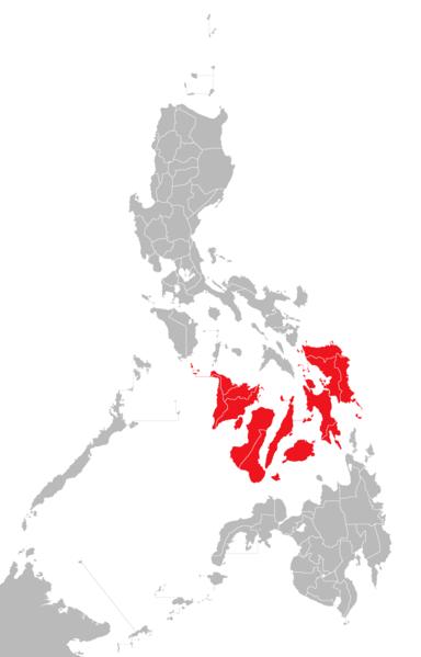Peta Indonesia Merah Putih Png : indonesia, merah, putih, Berkas:Visayas, Red.png, Wikipedia, Bahasa, Indonesia,, Ensiklopedia, Bebas