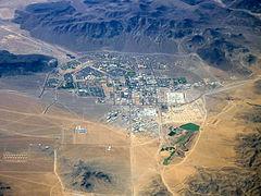 Reserva Militar Fort Irwin Wikipedia la enciclopedia libre