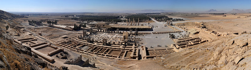File:20101229 Top panoramic view of Persepolis Iran.jpg