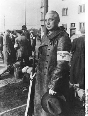 Bundesarchiv Bild 146-1974-120-20A, Alter Mann...