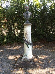 Jean-pierre Claris De Florian : jean-pierre, claris, florian, Jean-Pierre, Claris, Florian, Wikipedia