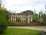 Château de Saulxures-sur-Moselotte (Vosges).jpg