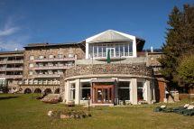 File Grand Hotel Galya Southern - Wikimedia