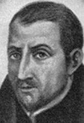Henryk Walpole – Wikipedia, wolna encyklopedia