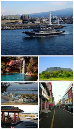 Jeju Province Wikipedia