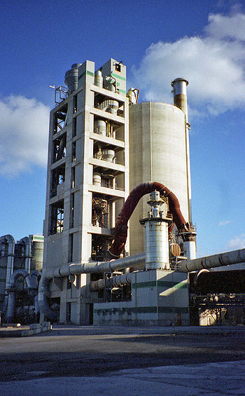mixture of elements and compounds diagram minn kota wiring 12 volt cement kiln - wikipedia