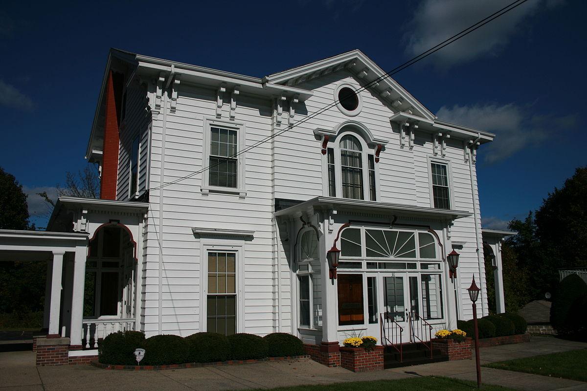 Larchmont Worcester Massachusetts  Wikipedia