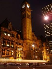 City Hall Toronto - Wikipedia La Enciclopedia Libre