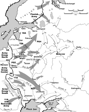 Operation Barbarossa corrected border.png