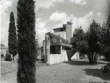 Villa Veritti  Wikipedia