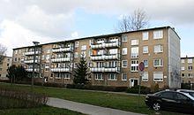Q3A Wohnungsbau  Wikipedia