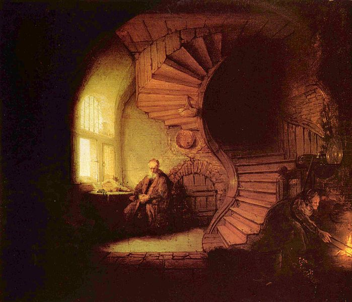 Ficheiro:Rembrandt Harmensz. van Rijn 038.jpg