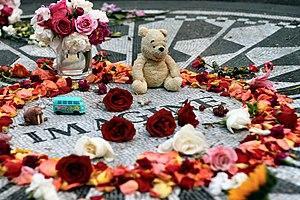 An Informal Musical Celebration on John Lennon's 70th Birthday - Sat. Oct. 9th (1/3)