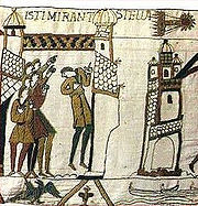 https://i0.wp.com/upload.wikimedia.org/wikipedia/commons/thumb/3/36/Tapestry_of_bayeux10.jpg/180px-Tapestry_of_bayeux10.jpg