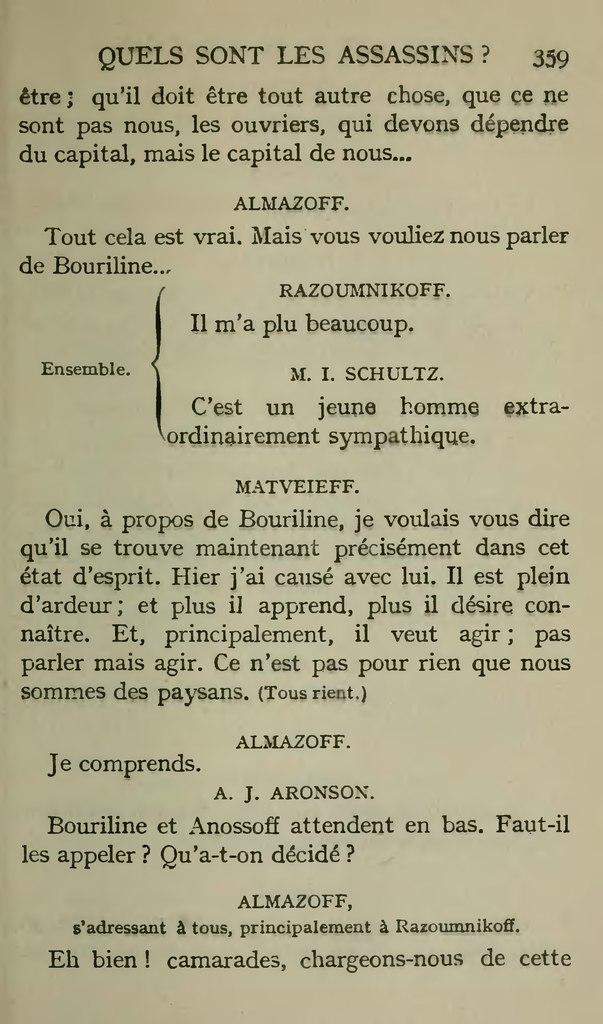 Que Cela Vous Ait Plu : File:Tolstoï, Hadji, Mourad, Autres, Contes.djvu, Wikimedia, Commons