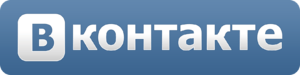 Logo vkontakte.ru