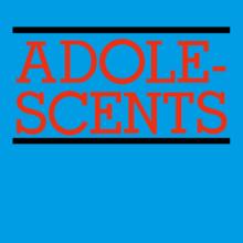 Adolescents band  Wikipedia
