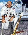 Combien D Hommes Ont Marché Sur La Lune : combien, hommes, marché, Liste, Hommes, Ayant, Marché, Wikipédia