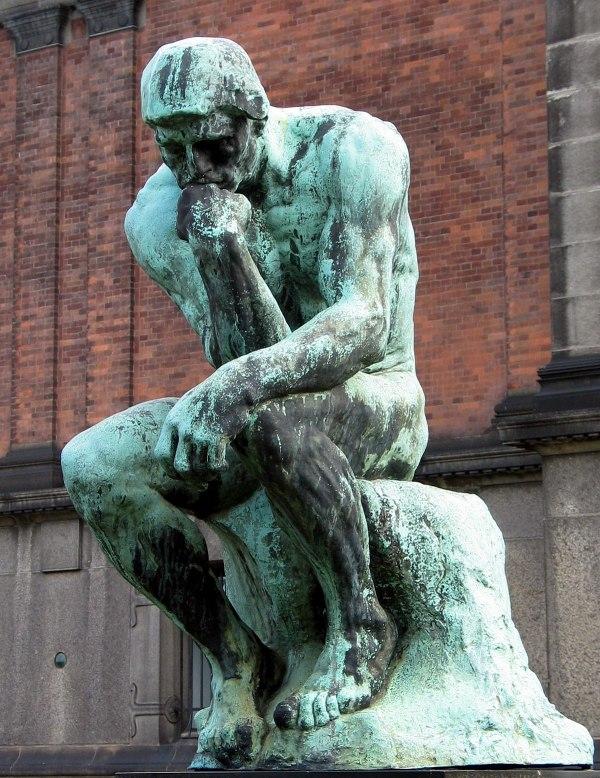 Statue - Wikipedia