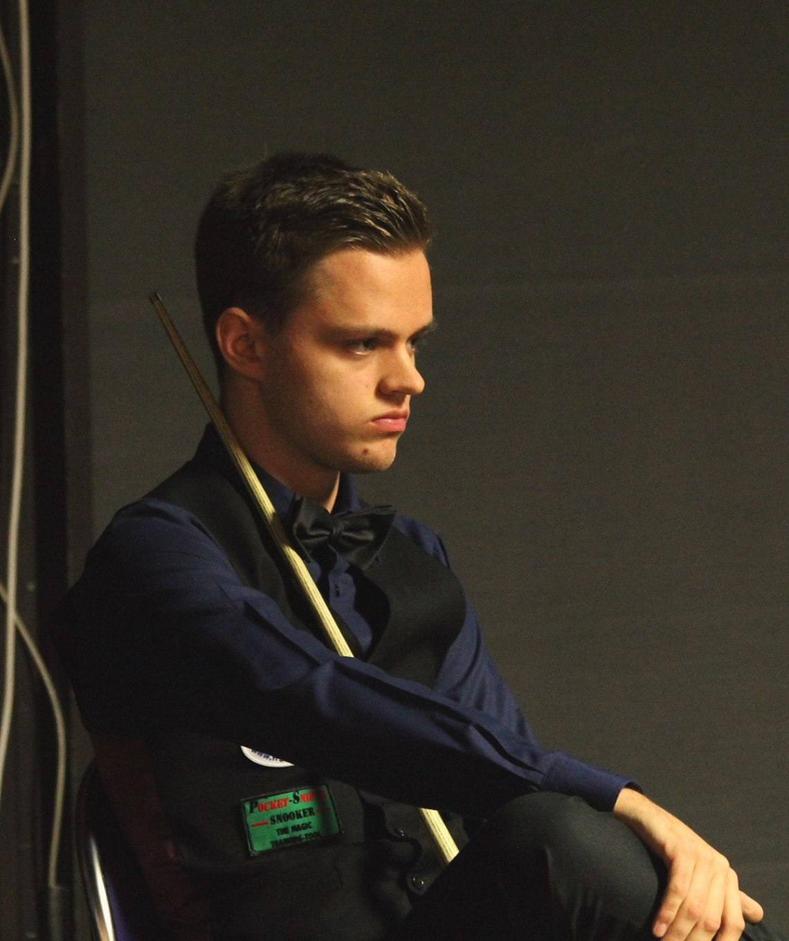 Image Result For Snooker Shoot