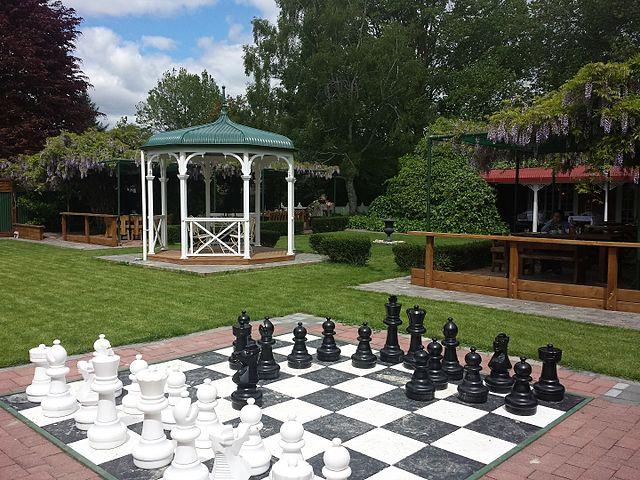 https://i0.wp.com/upload.wikimedia.org/wikipedia/commons/thumb/3/37/Outdoor_chess_set.jpg/640px-Outdoor_chess_set.jpg?ssl=1