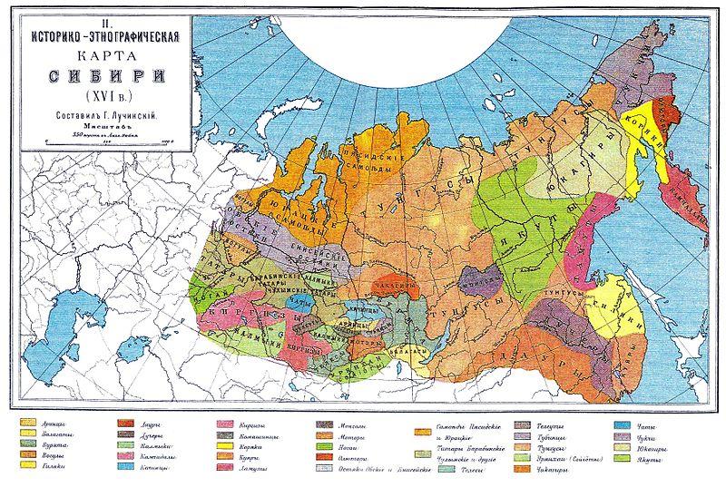 https://i0.wp.com/upload.wikimedia.org/wikipedia/commons/thumb/3/37/Peoples_Siberia_XVI.jpg/800px-Peoples_Siberia_XVI.jpg