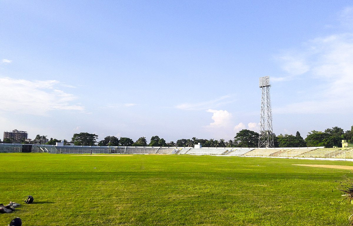 Rajshahi  Wikipedia