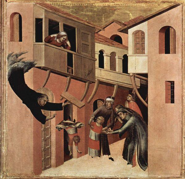 Pintura Tica - Wikipedia La Enciclopedia Libre