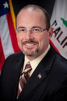 Tim Donnelly.jpg