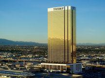 Trump International Hotel Las Vegas - Wikipedia