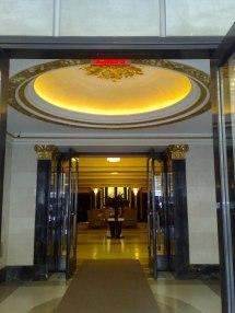 Olcott Hotel - Wikipedia