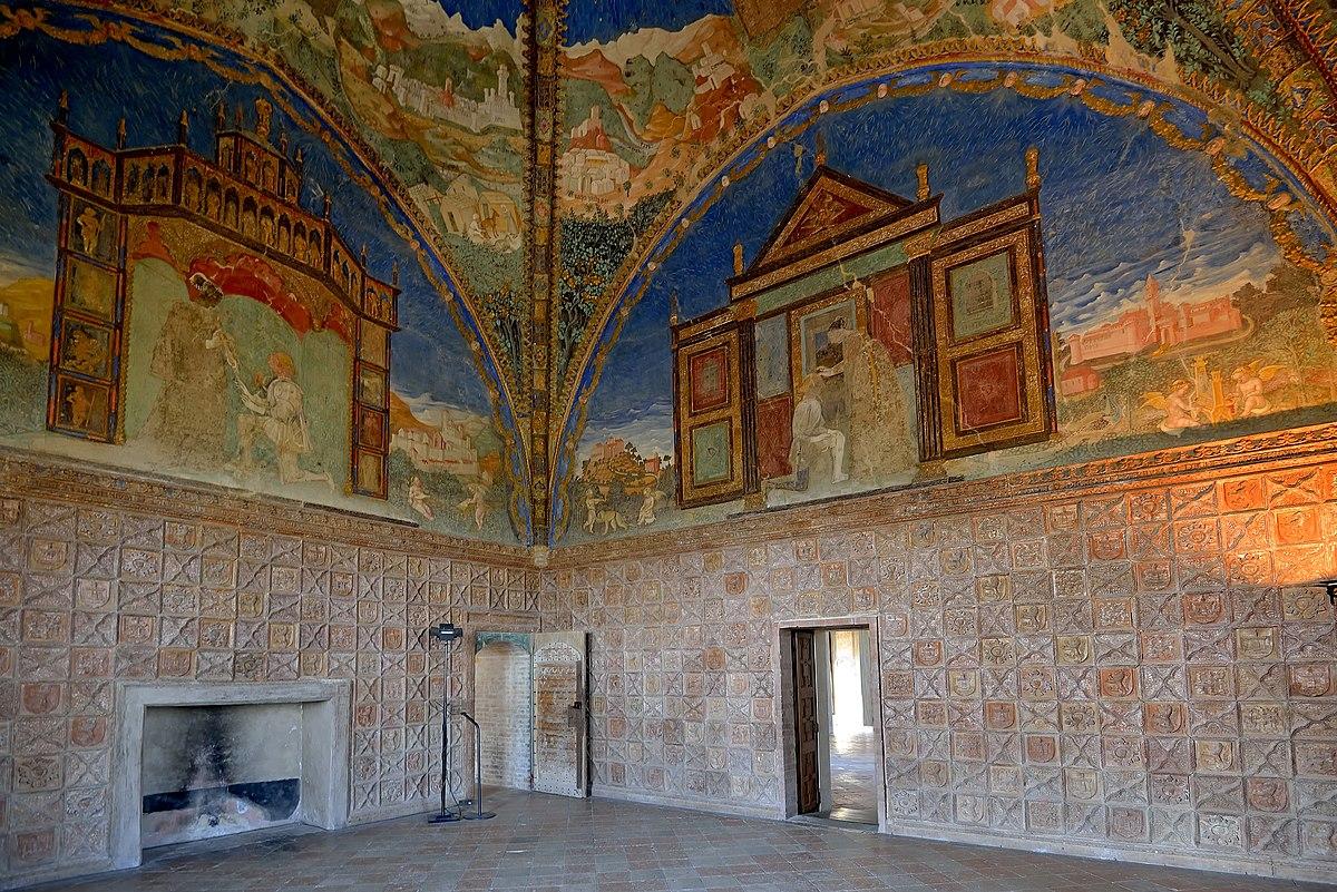 Camera dOro  Wikipedia