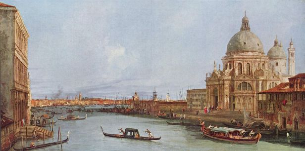 Canaletto (II) 028