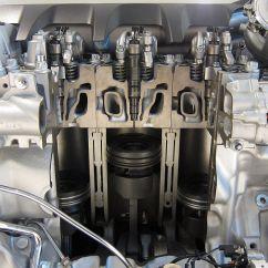Diesel Engine Starter Diagram 3000gt Ignition Wiring Common Rail Wikipedia