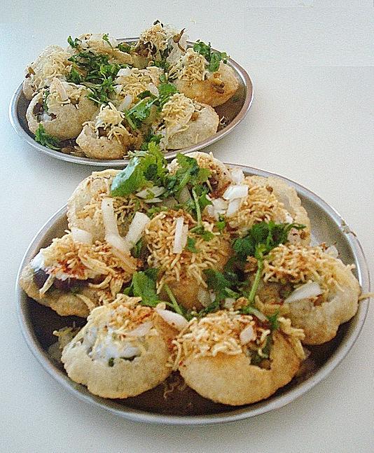 File:Dahi Puri (cropped).JPG